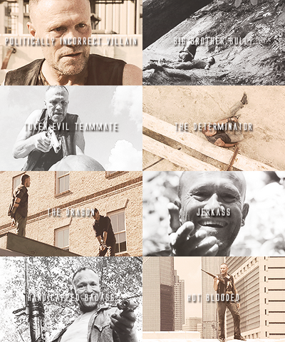 File:The-walking-dead-character-tropes-Merle-Dixon-the-walking-dead-32810110-500-600.png