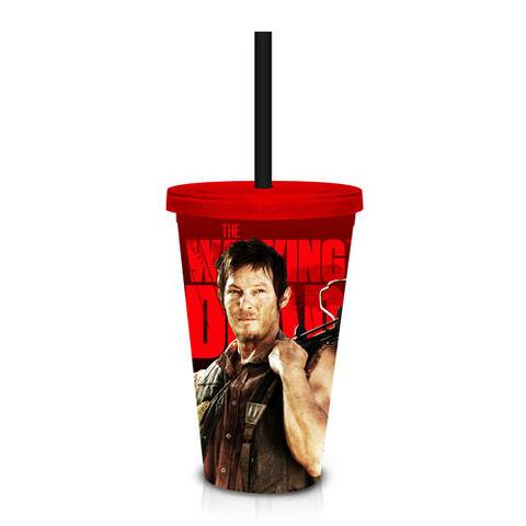 File:The Walking Dead Daryl Dixon Travel Cup.jpg