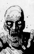 Zombie 47