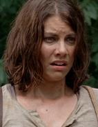 505 Maggie Shocked