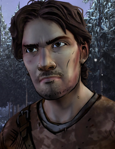 File:AmTR Luke Winter.png