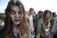 Big-eyed-zombie