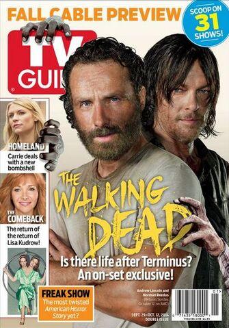 File:WD TV Guide Sept 29-Oct 12 2014.jpg