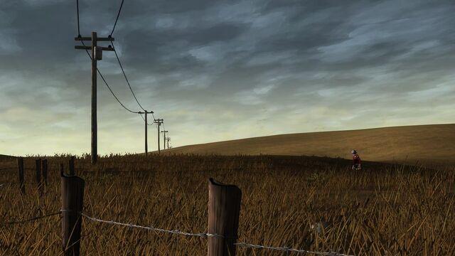 File:WalkingDead101 2012-11-22 08-17-23-97.jpg