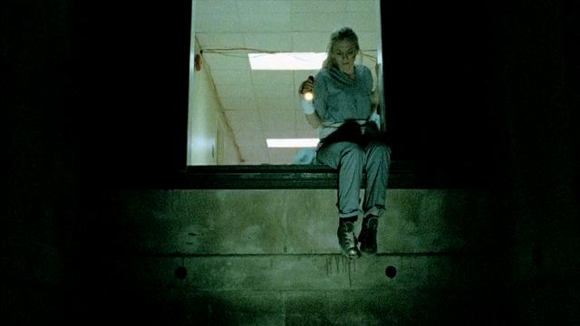 File:Beth elevator.png