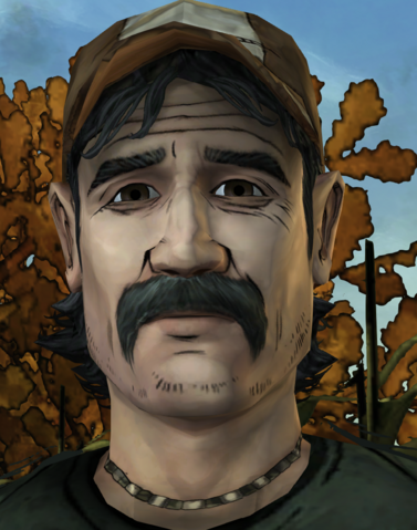 File:SFH Kenny 8.png