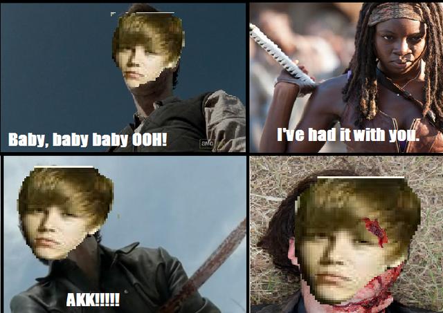 File:Biebercomic.png