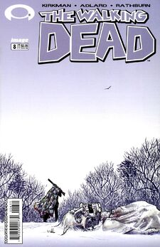 Issue 8