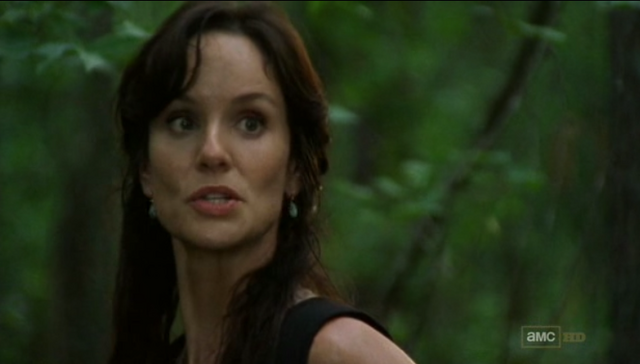 File:Lori Grimes (TV) 11.png