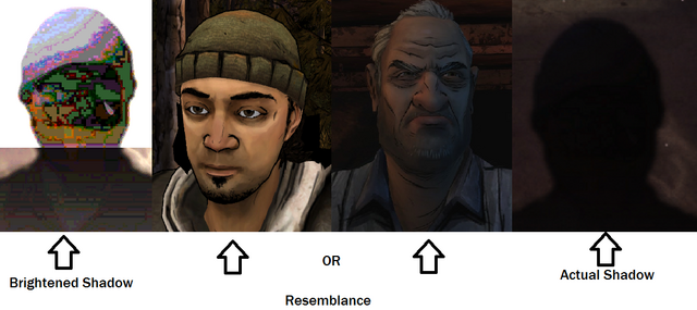 File:ATR Larry Theory.png