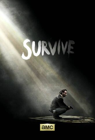 File:SURVIVE.jpg