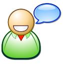 File:Talkback.png