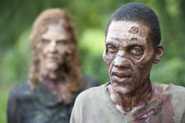 File:The-Walking-Dead-4-Temporada-S04E06-Live-Bait-007.jpg