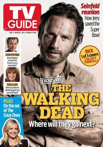 File:WD TV Guide Feb 17-March 2 2014 1.jpg