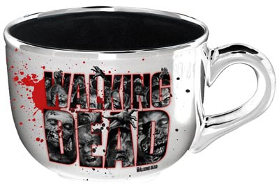 File:Walking Dead Walkers Mug Funky.jpg