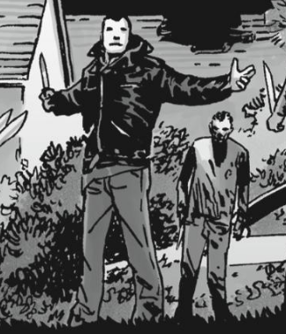File:154Negan13.png