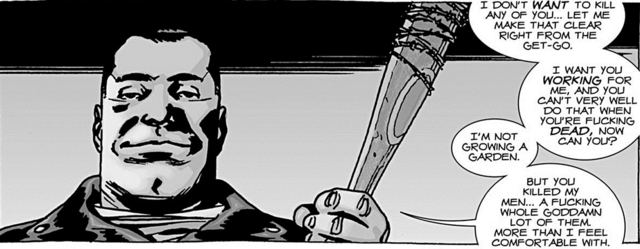 File:NEGAN5.png