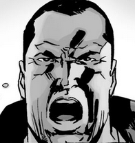 File:Negan 119.3.png