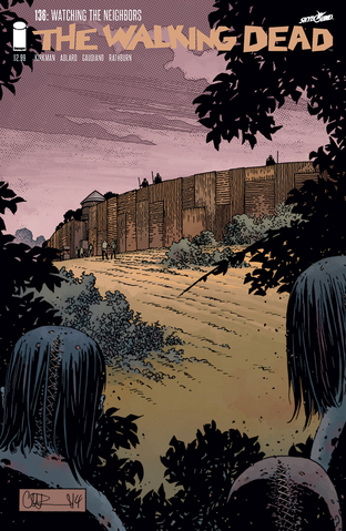 File:TWD136 coverFULL.png