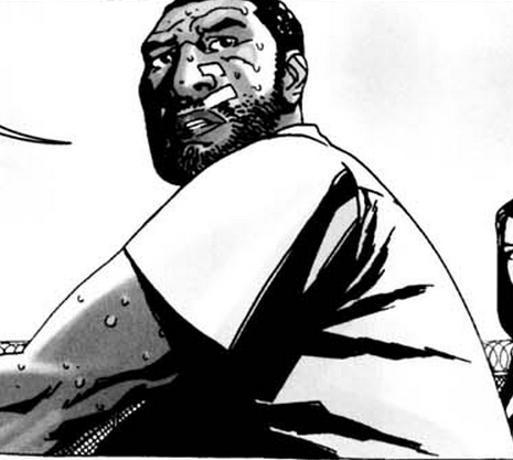 File:Iss24.Tyreese3.png