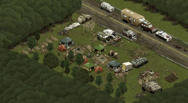 File:Social game.jpg