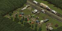Highway Camp
