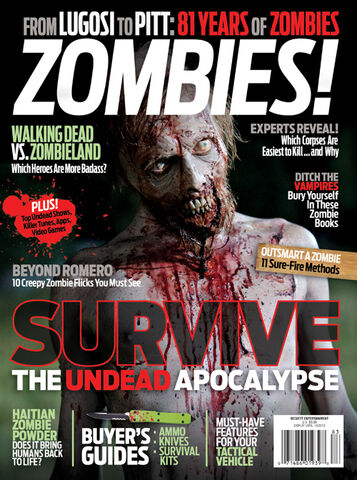 File:WD Zombies! 1 Summer 2013.jpg