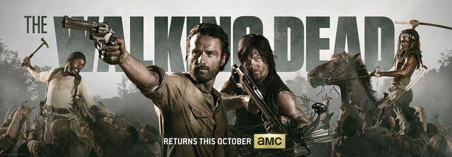 File:Walking-Dead-Season-4-Poste.jpg
