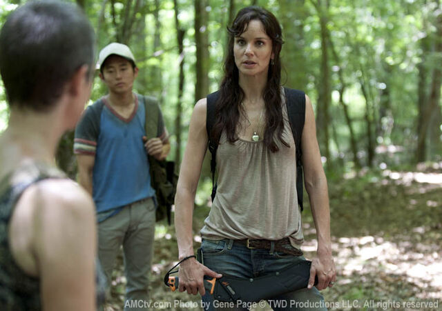 File:Episode-2-lori-group.jpg