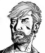 Rick 014.4