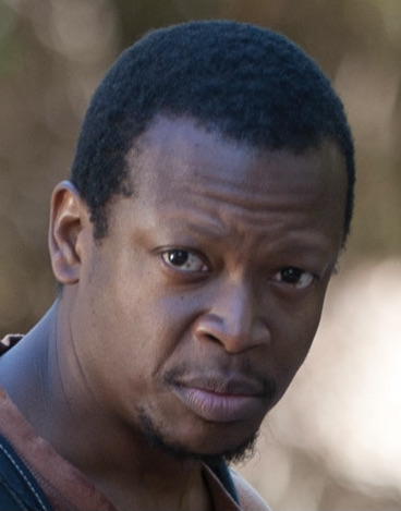 File:Season four bob stookey (2).png