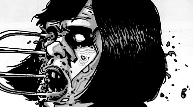 File:Zombie 36.PNG