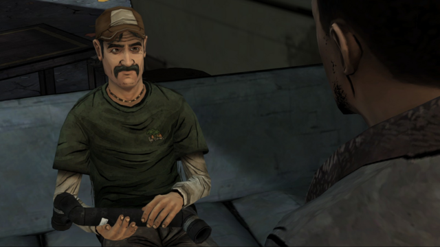 File:Kenny's Got A Pipe.png