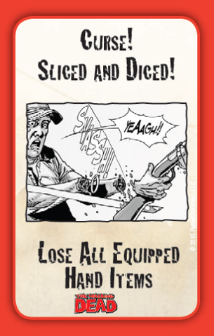 File:Munchkin Zombies- The Walking Dead Sliced and Diced card.png.png.png
