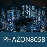 File:Phazon8058 avatar.jpg