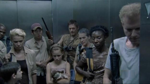 File:The.walking.dead.s01e06.hdtv.xvid-2hd 0001.jpg