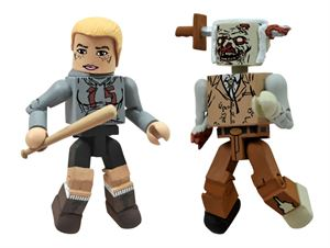 File:Walking Dead Minimates Series 2 Amy with Stabbed Zombie 2-pk.jpg