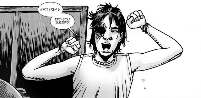 File:Carl Grimes Issue 130 2.JPG