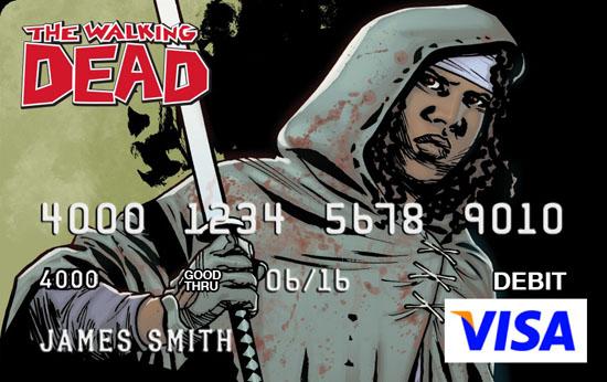 File:Debit Card 2.jpg