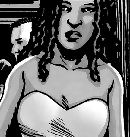 File:Iss72.Michonne8.png