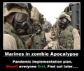 Thumbnail for version as of 02:27, October 27, 2013