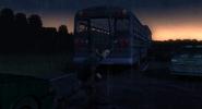 BS Prison Bus