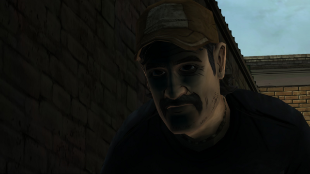 File:Kenny Dramatic Look.png