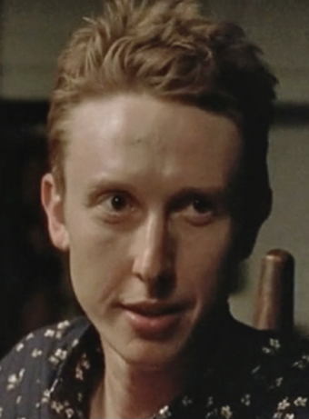 File:Season five eric.png