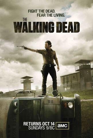 File:The-walking-dead-s3-poster.jpg