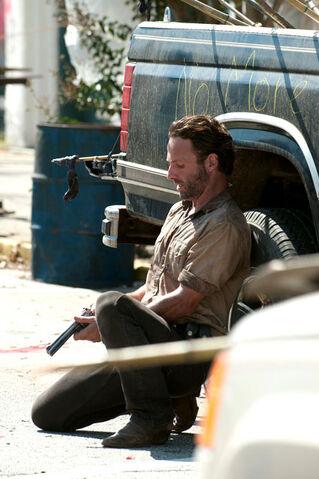File:Walking-Dead-312-02.jpg