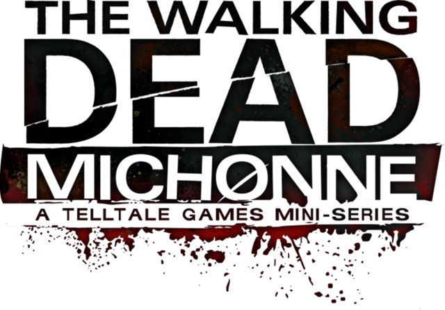 File:Walking-Dead-Michonne-Logo (1).png