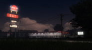 GP Pre-Apocalypse