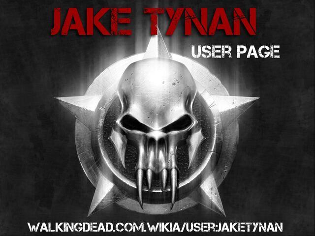 File:Jaketynan User Page Banner.jpg