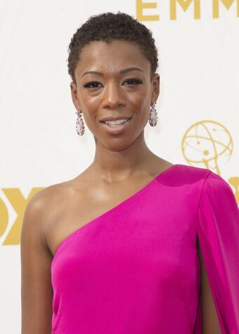 File:Samira Wiley.jpg